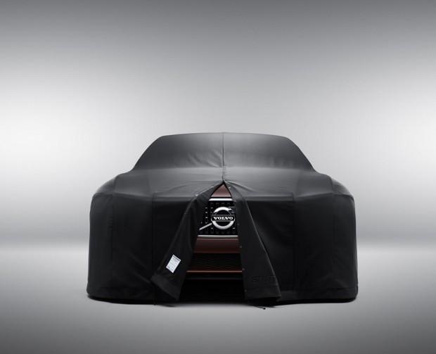 volvo-concept-estate-genf-autosalon (4)