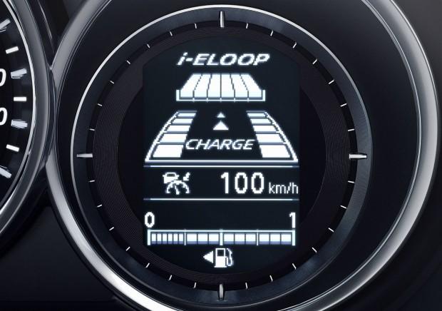 Mazda6_2012_innenraum-weisses-leder (3)