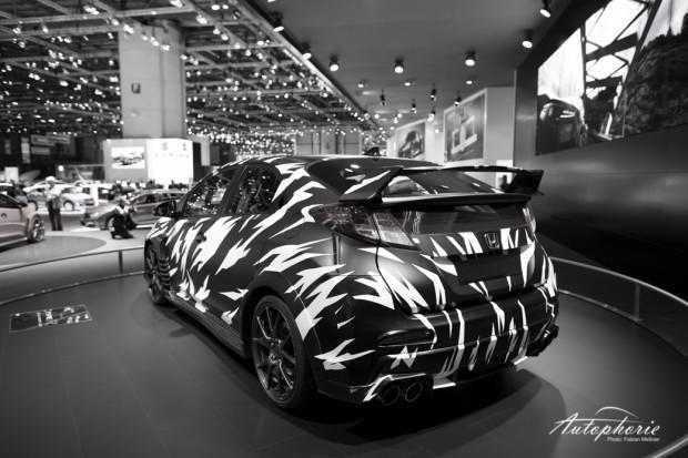 genf-autosalon-2014-2110