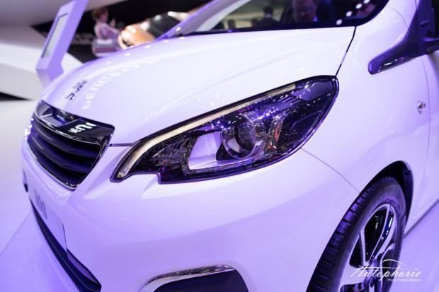 genf-autosalon-2014-2127