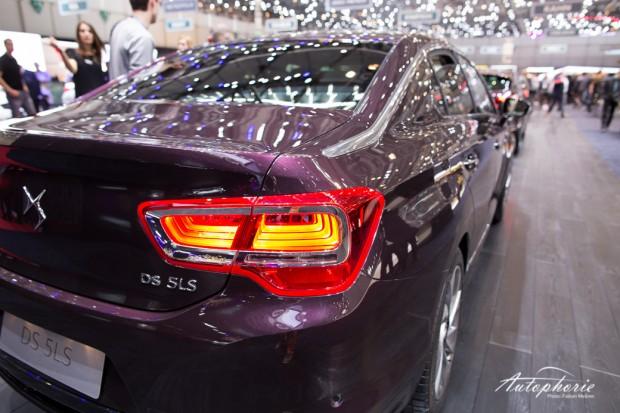 genf-autosalon-2014-2154