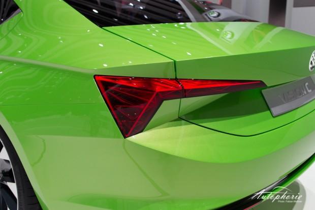 genf-autosalon-2014-2209