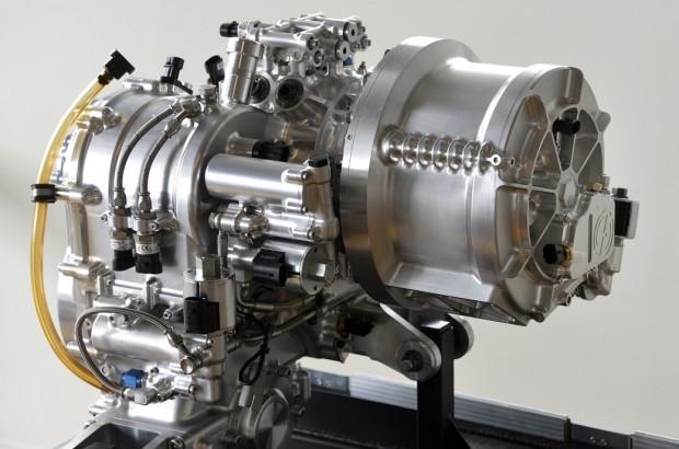 volvo-kers-flywheel (2)