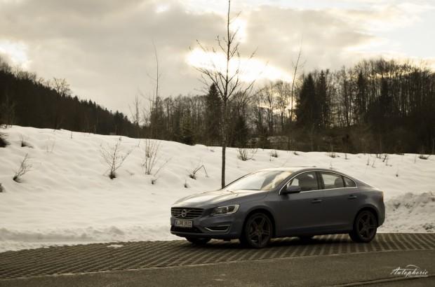 volvo-wintertestfahrten-1057