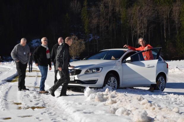 volvo-wintertestfahrten-1097