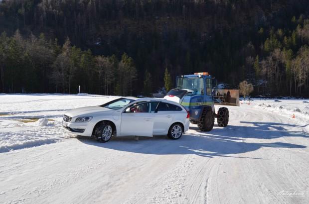 volvo-wintertestfahrten-1109