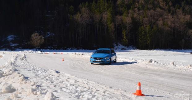 volvo-wintertestfahrten-1129