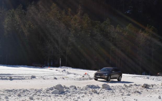 volvo-wintertestfahrten-1133