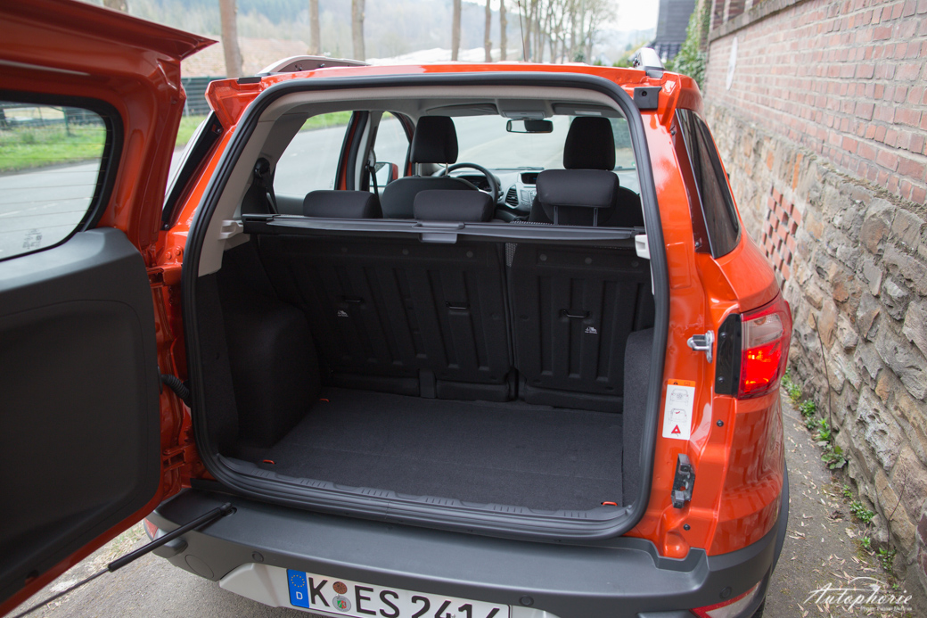 ford-ecosport-2895