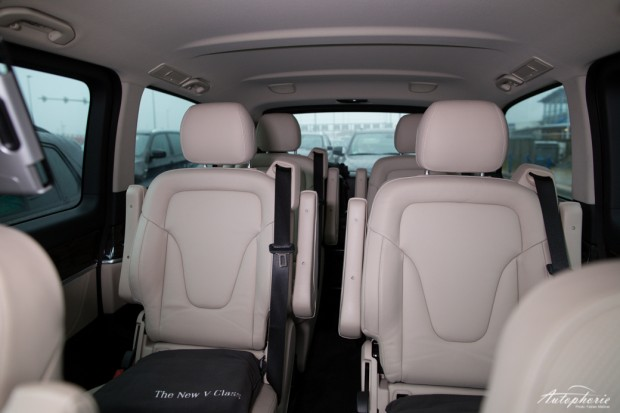 mercedes-benz-v-klasse-250-bluetec-avantgarde-3078