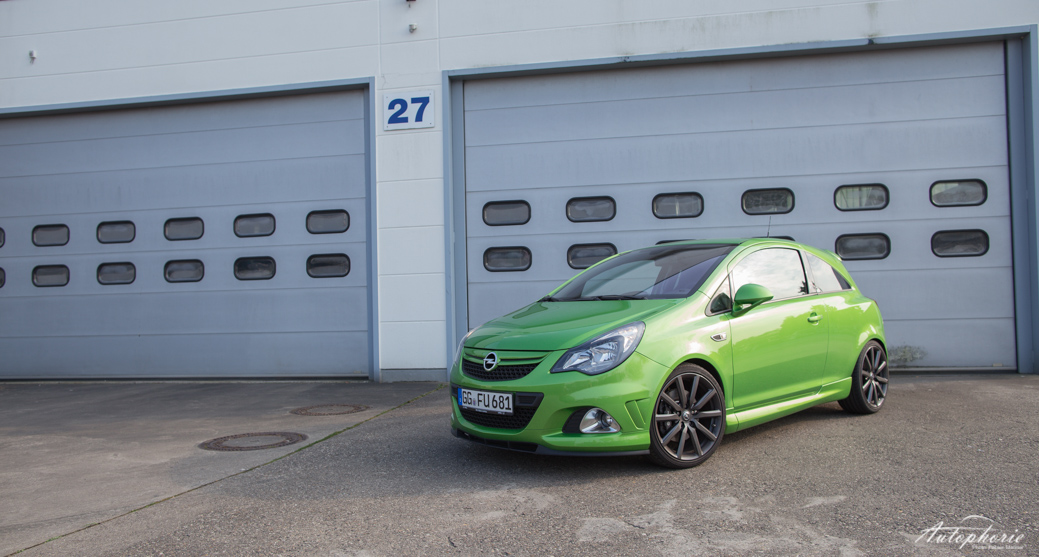 opel-corsa-opc-nuerburgring-edition-2963