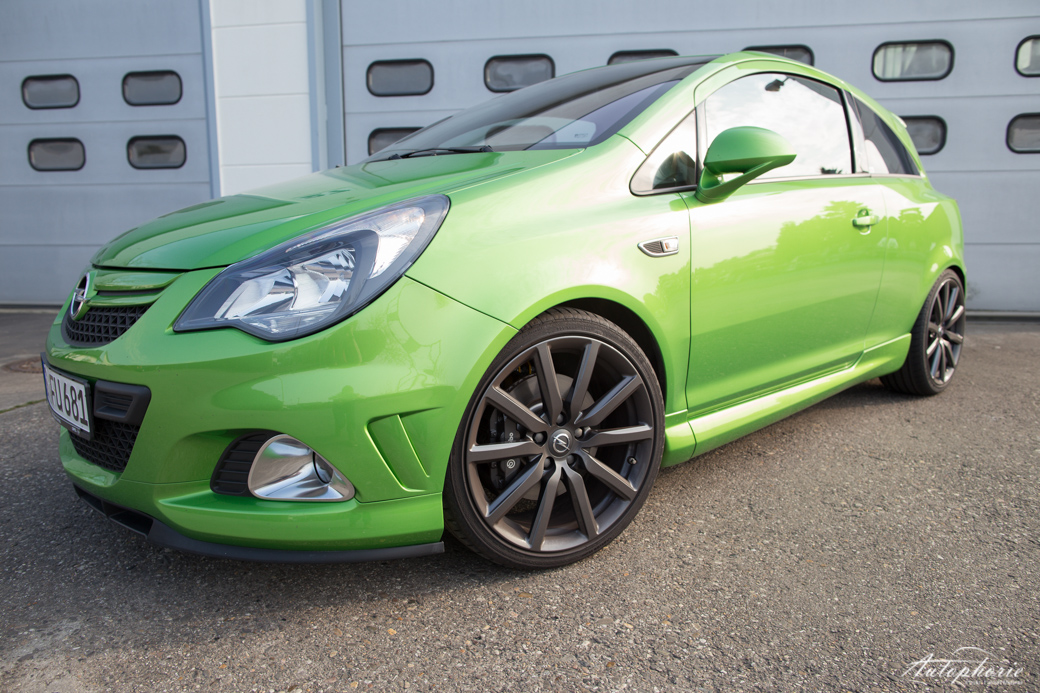 opel-corsa-opc-nuerburgring-edition-2968