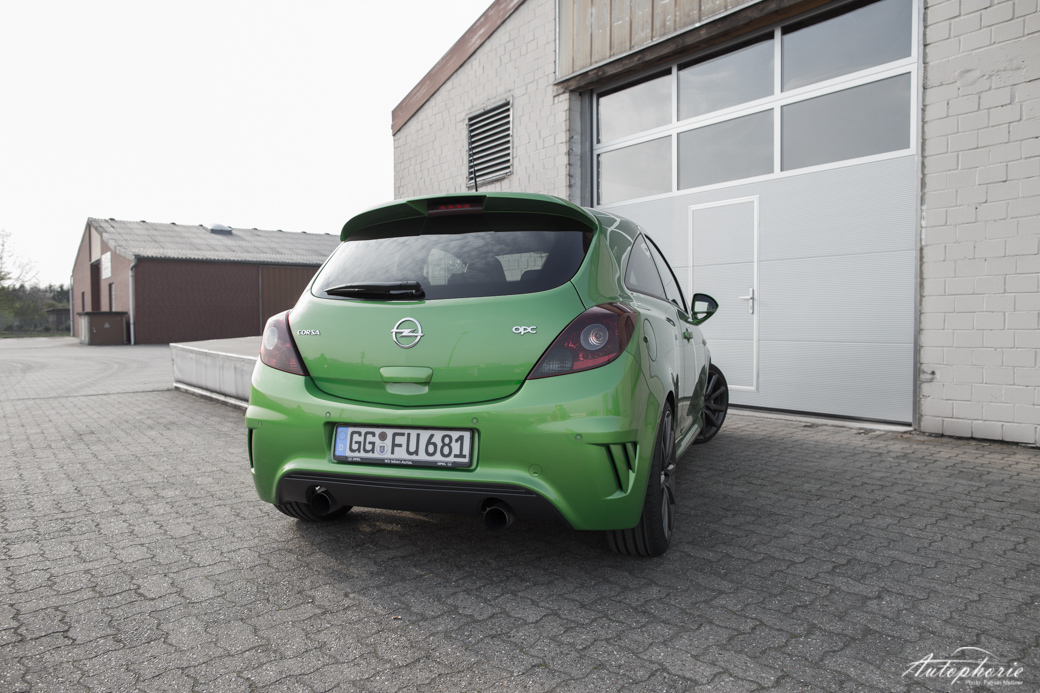 opel-corsa-opc-nuerburgring-edition-2974