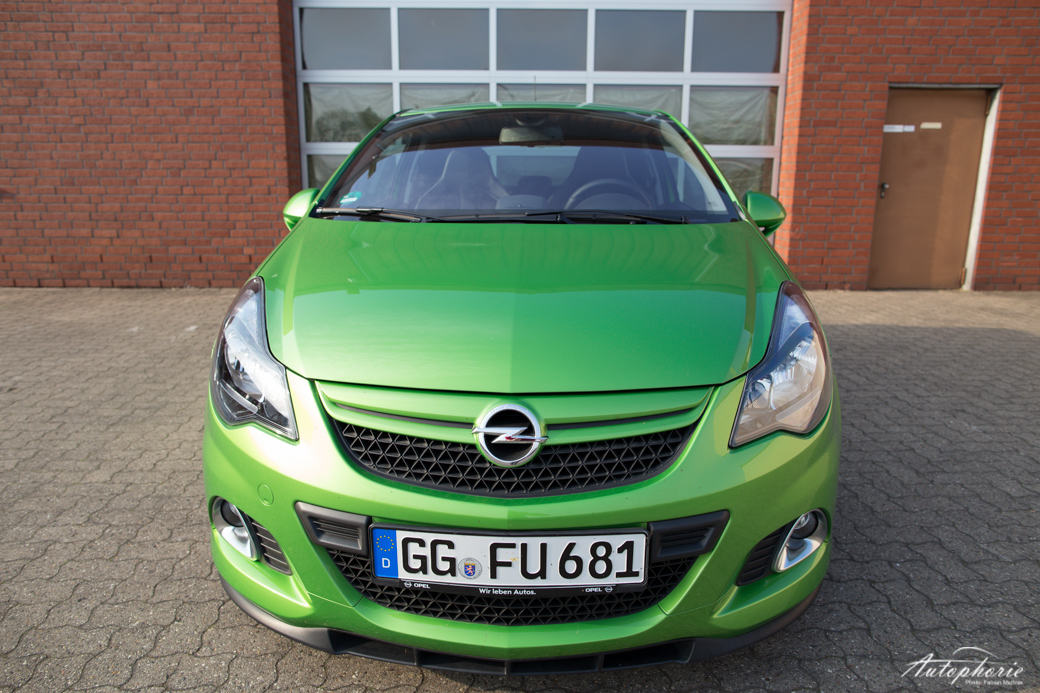 opel-corsa-opc-nuerburgring-edition-2978