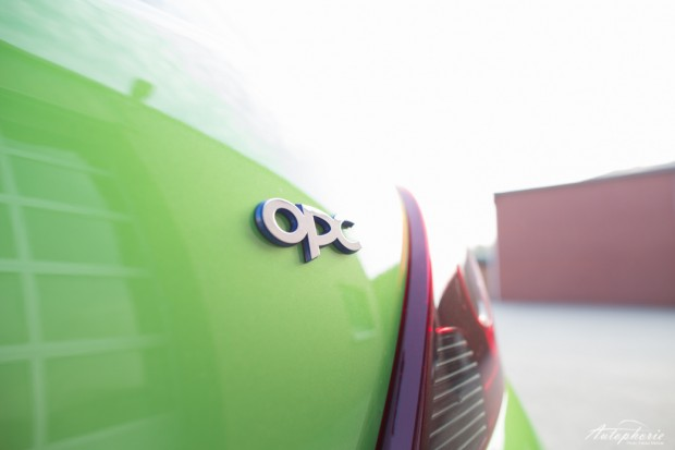 opel-corsa-opc-nuerburgring-edition-2991