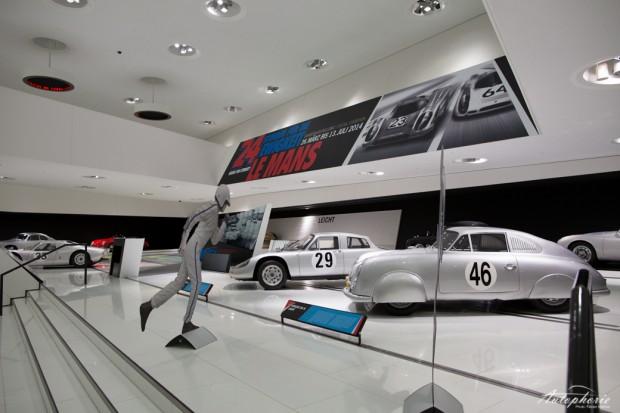 porsche-museum-lemans-sonderausstellung-3410