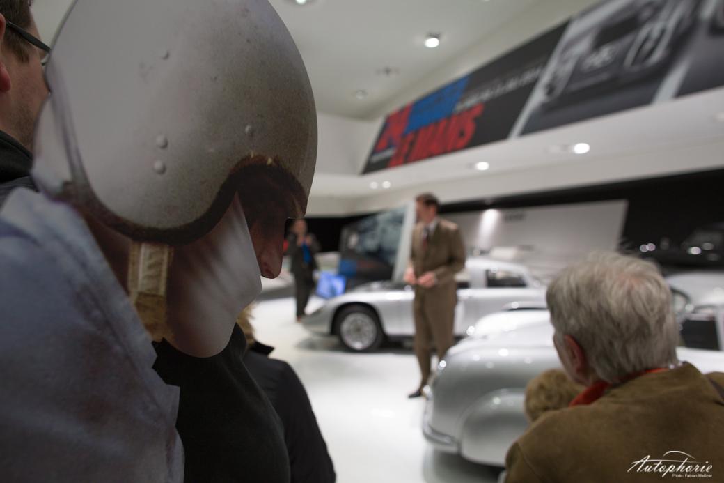 porsche-museum-lemans-sonderausstellung-3412