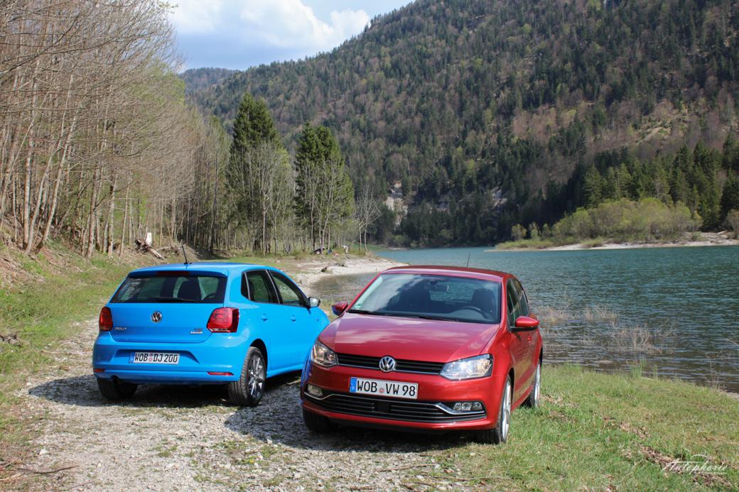 vw-polo-facelift-2014-neuer-motor-8161