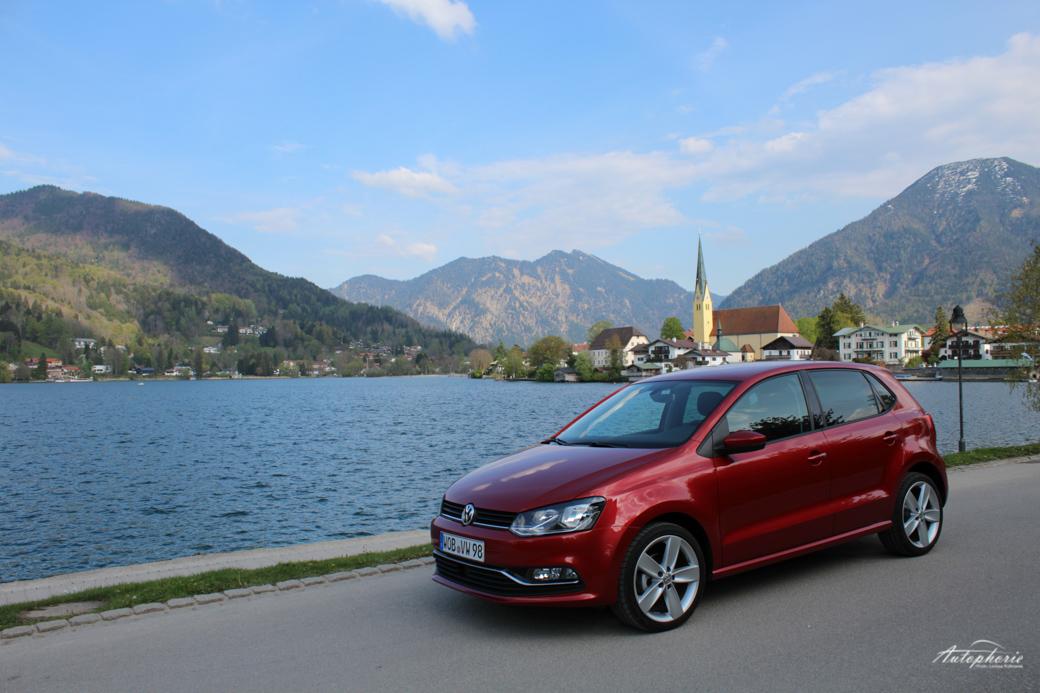 vw-polo-facelift-2014-neuer-motor-8183