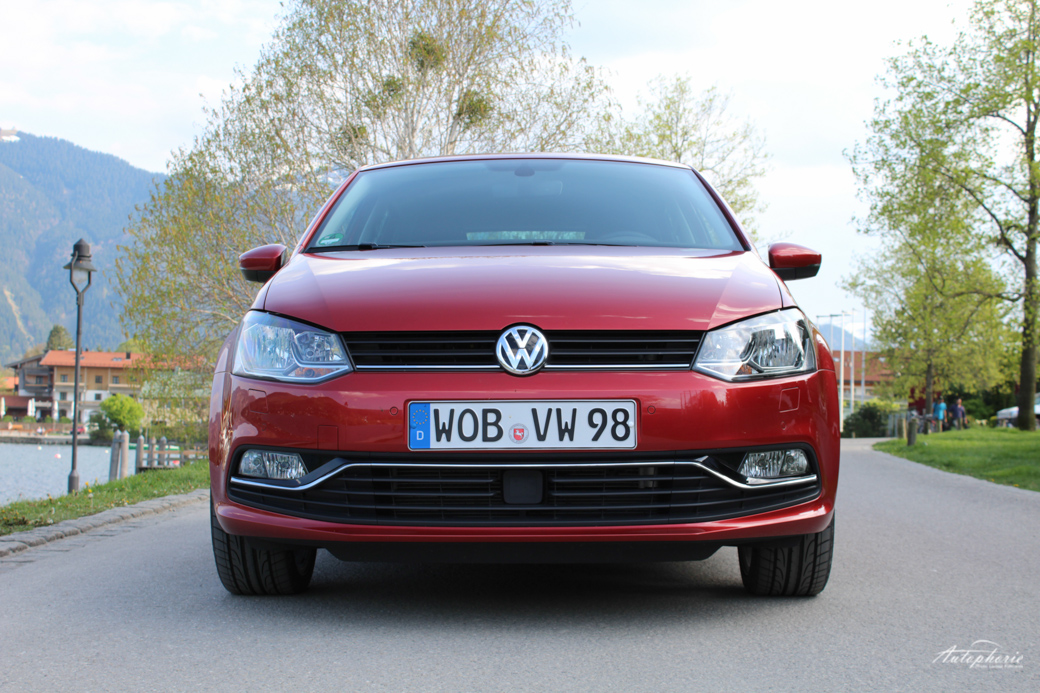vw-polo-facelift-2014-neuer-motor-8196