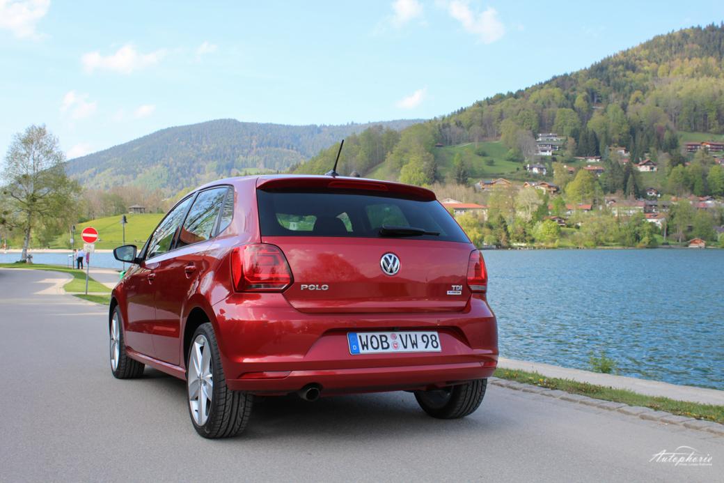 vw-polo-facelift-2014-neuer-motor-8198