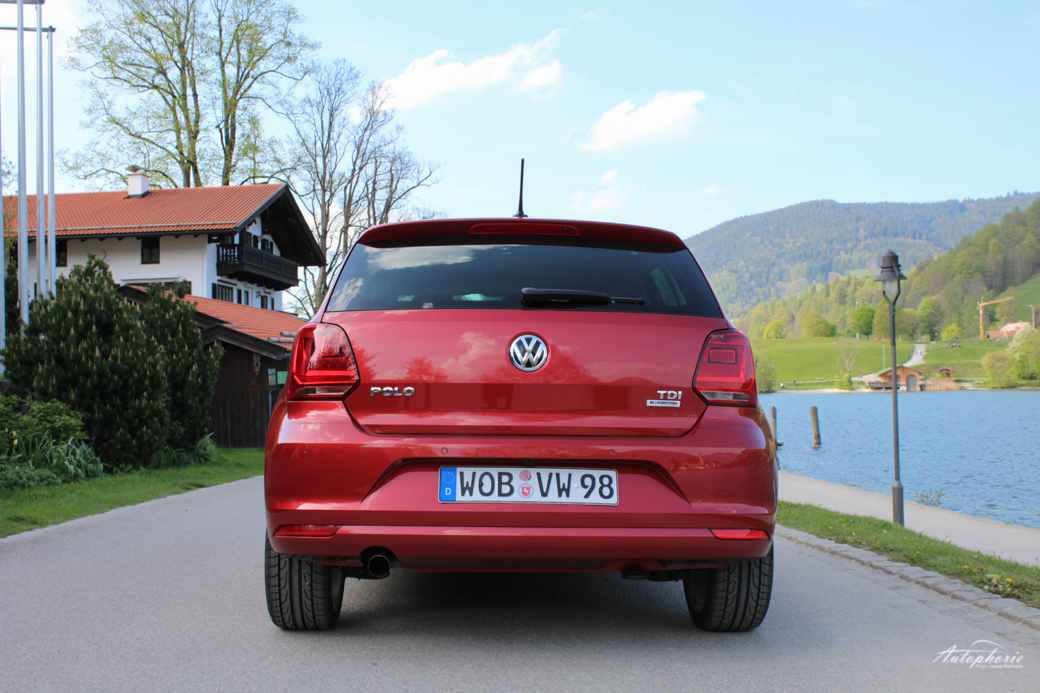 vw-polo-facelift-2014-neuer-motor-8201