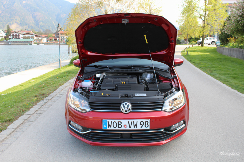 vw-polo-facelift-2014-neuer-motor-8219