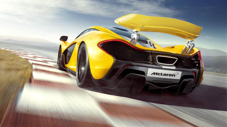 McLarenP1_InAction_20130225_0005