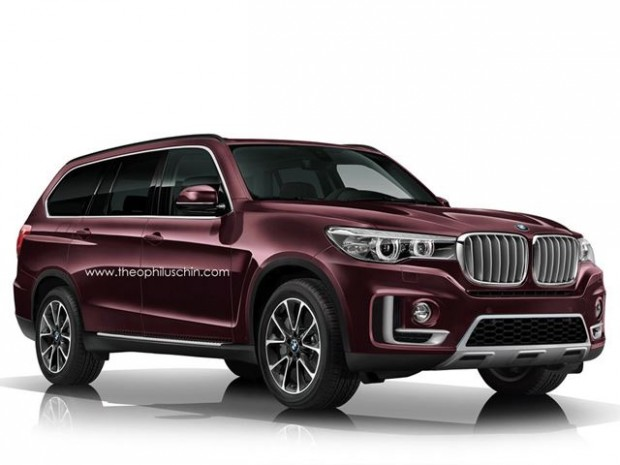 bmw-x7-front-theophilus-chin