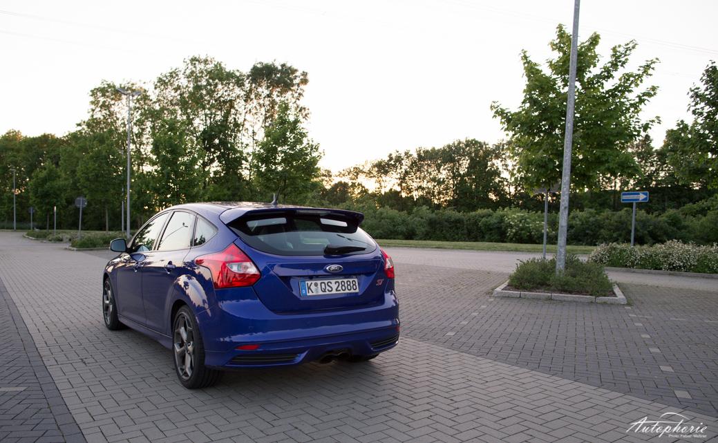 ford-focus-st-mk3-test-4757