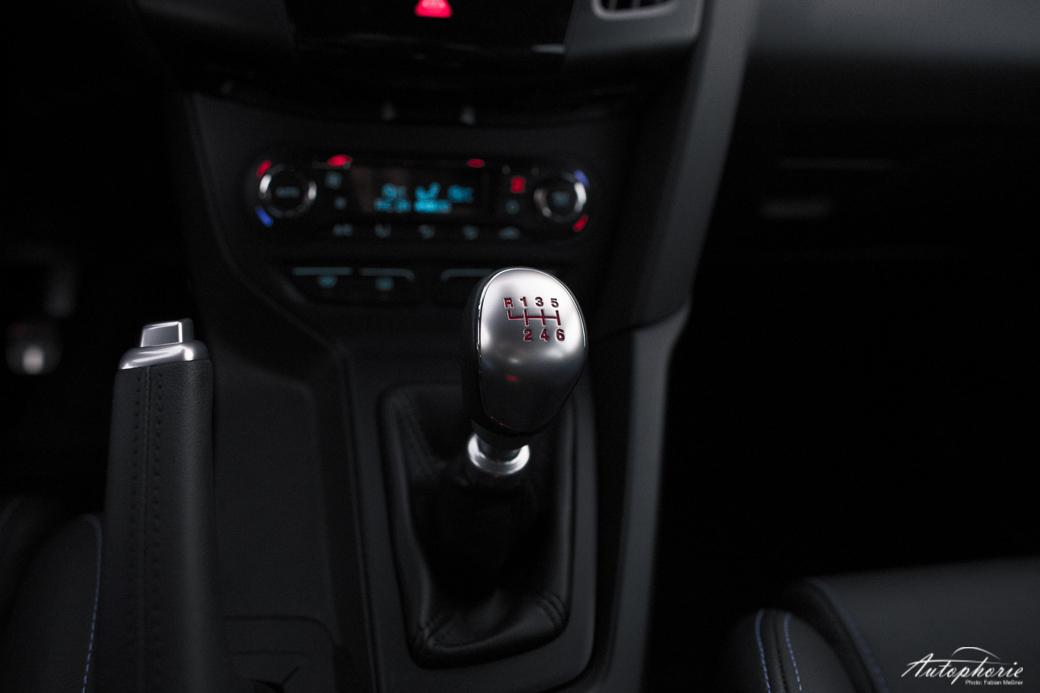 ford-focus-st-mk3-test-4780