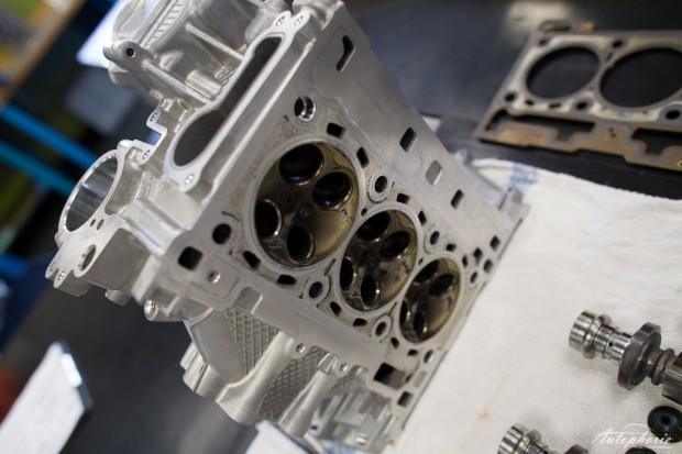 ford-werke-koeln-4858