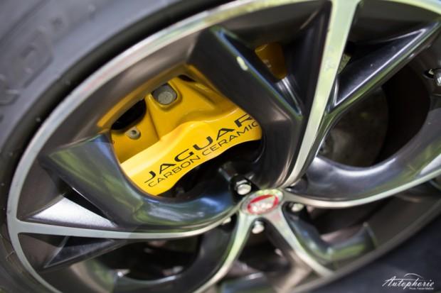 jaguar-f-type-coupe-keramik-bremsanlage