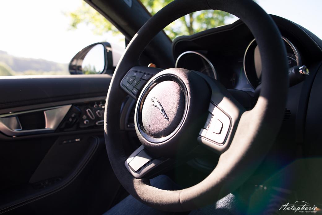 jaguar-f-type-coupe-v6s-5005