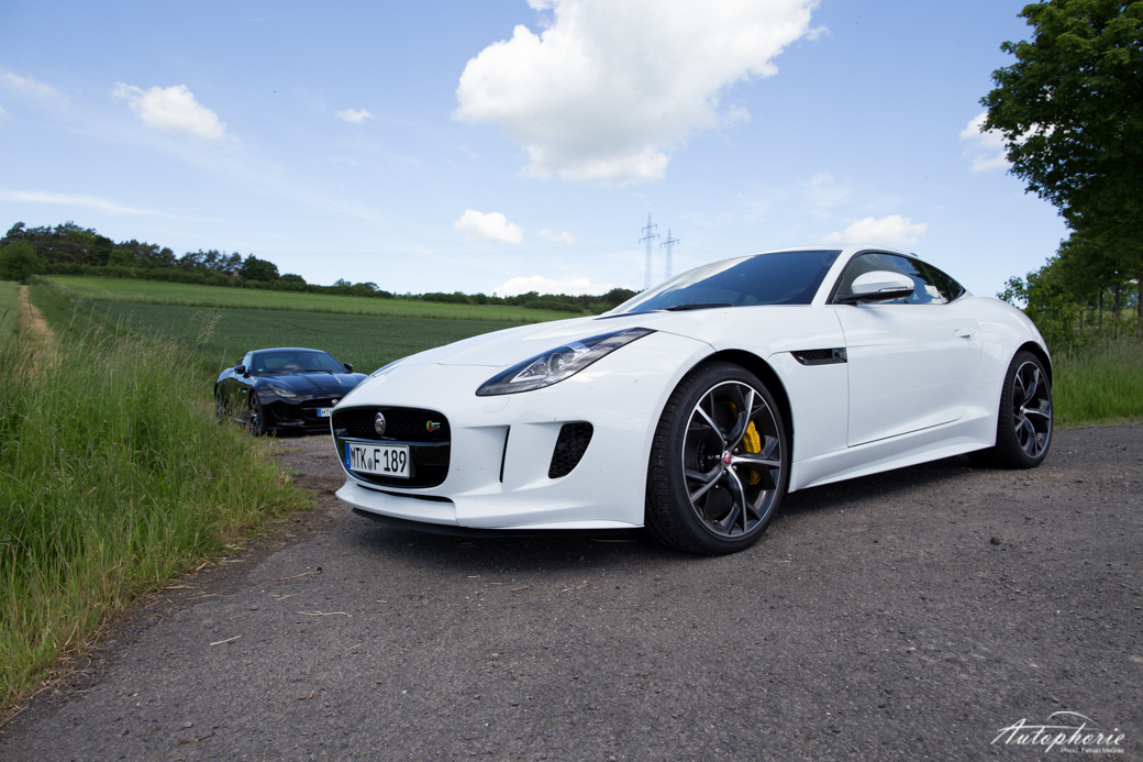 jaguar-f-type-coupe-v6s-5053