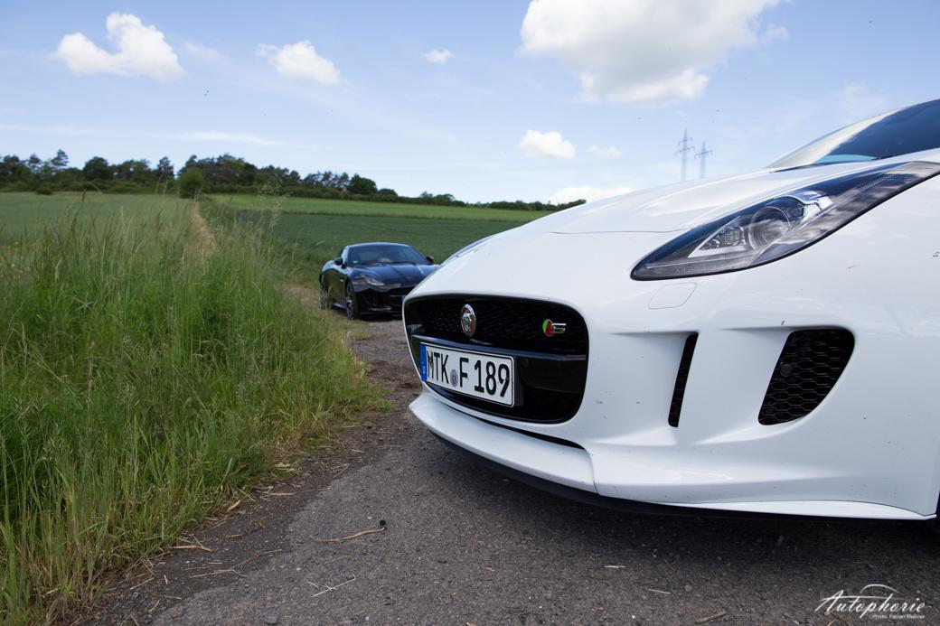 jaguar-f-type-coupe-v6s-5055