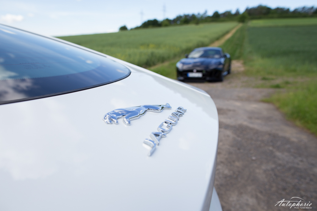 jaguar-f-type-coupe-v6s-5064
