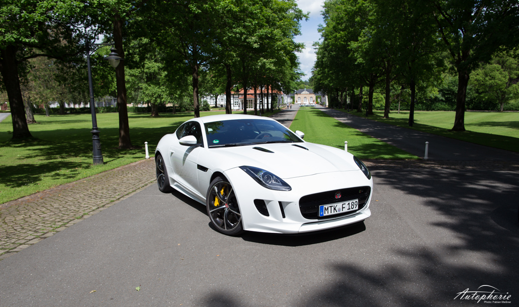 jaguar-f-type-coupe-v6s-5070
