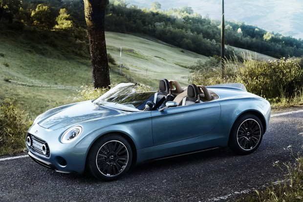 mini-superleggera-vision-villa-d-este (11)