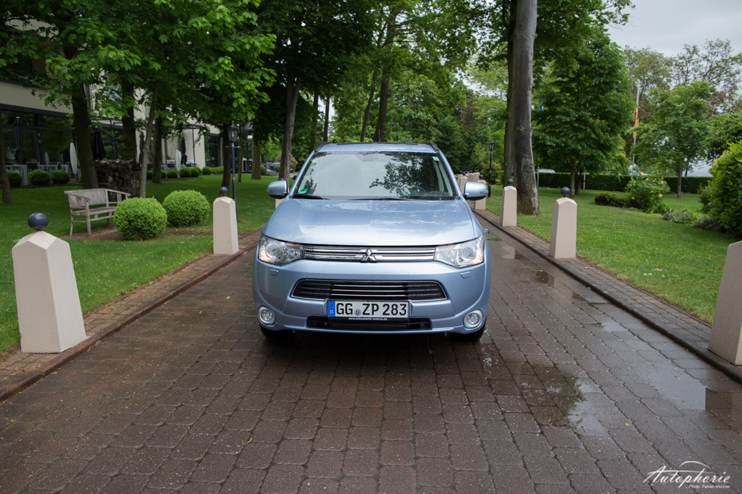 mitsubishi-outlander-plug-in-hybrid-test-4623