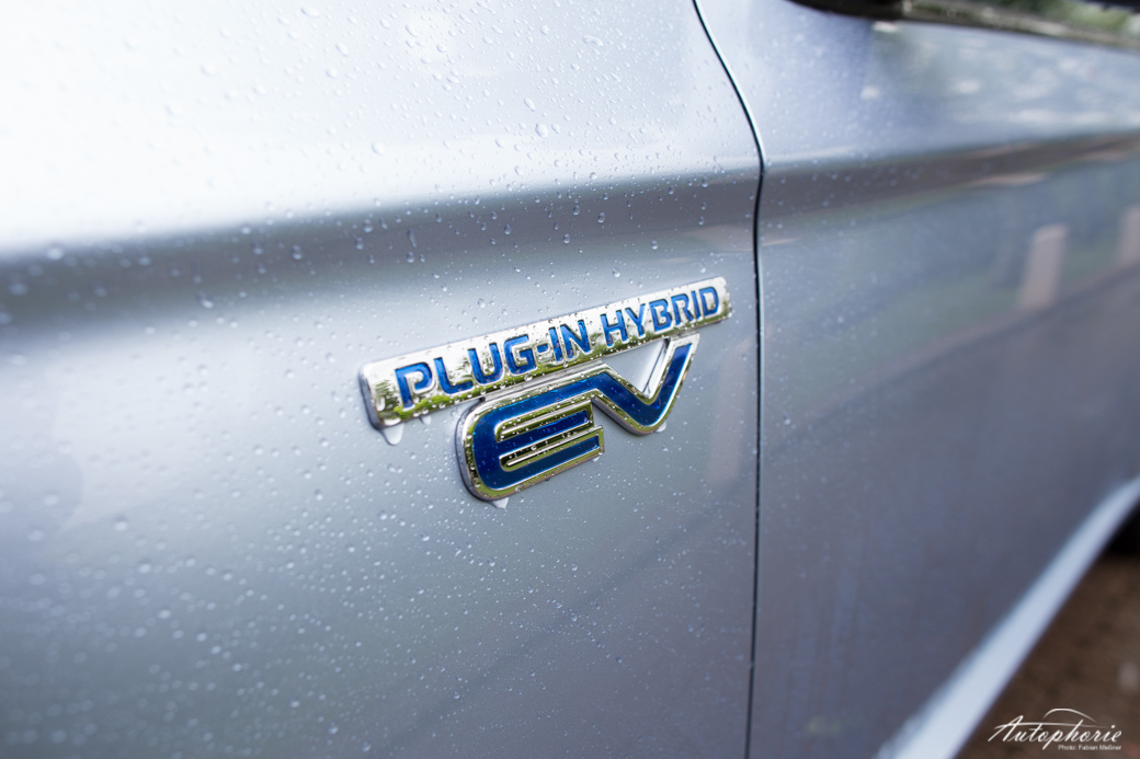 mitsubishi-outlander-plug-in-hybrid-test-4626