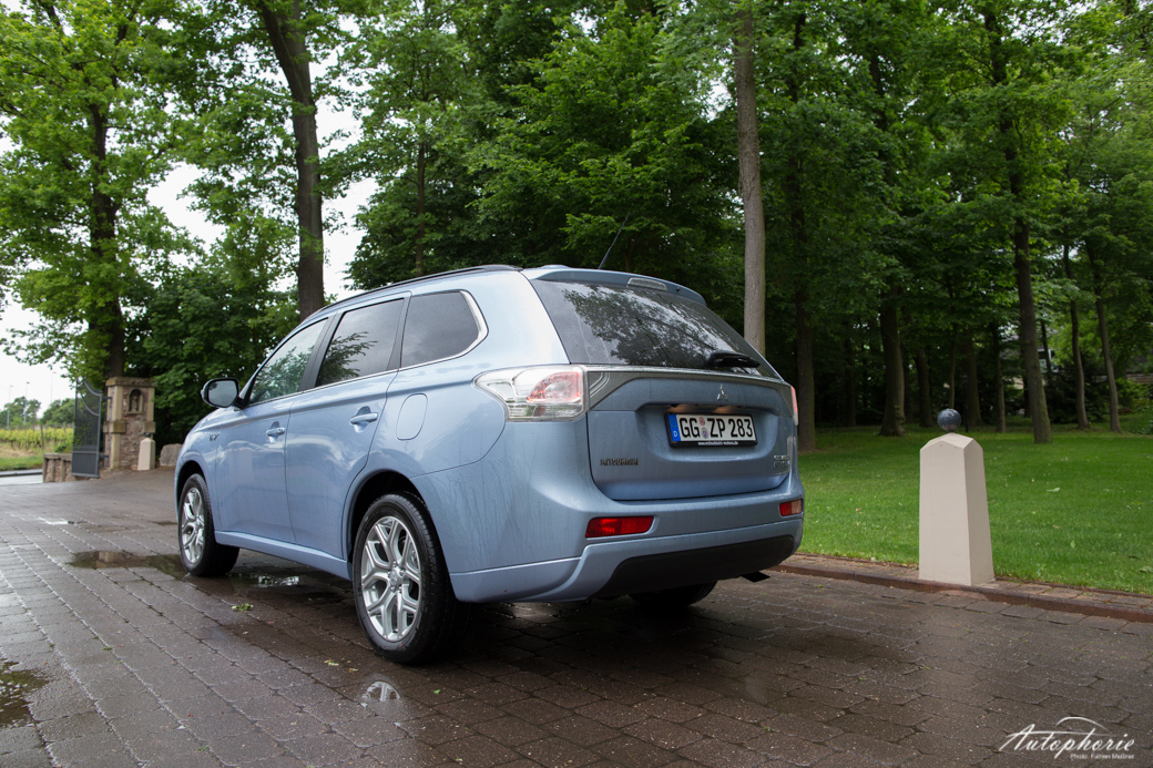 mitsubishi-outlander-plug-in-hybrid-test-4633