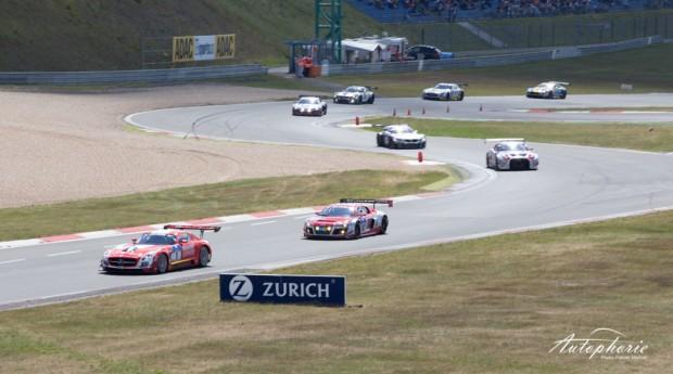 24stunden-rennen-nuerburgring-nordschleife-ersten-stunden (1)