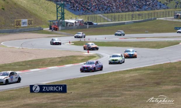 24stunden-rennen-nuerburgring-nordschleife-ersten-stunden (2)