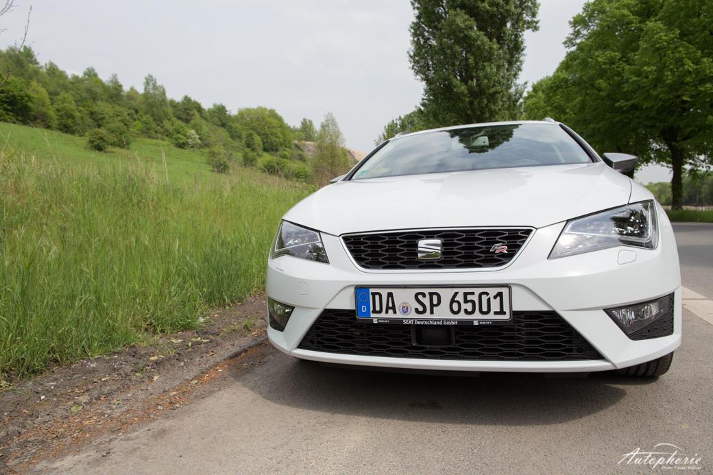 Seat-leon-st-184-ps-diesel-test-3537