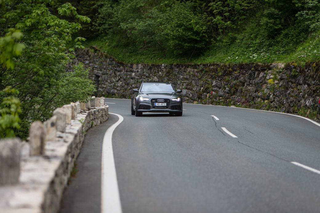 abt-roadtrip-2014-grossglockner-alpenpass-4075