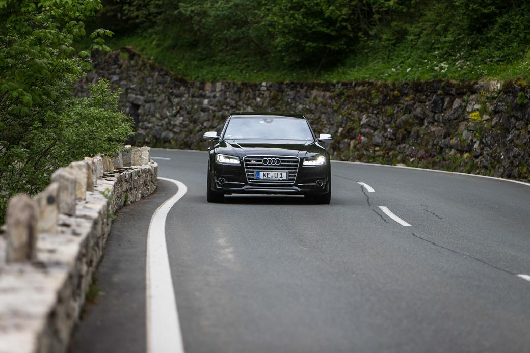 abt-roadtrip-2014-grossglockner-alpenpass-4115