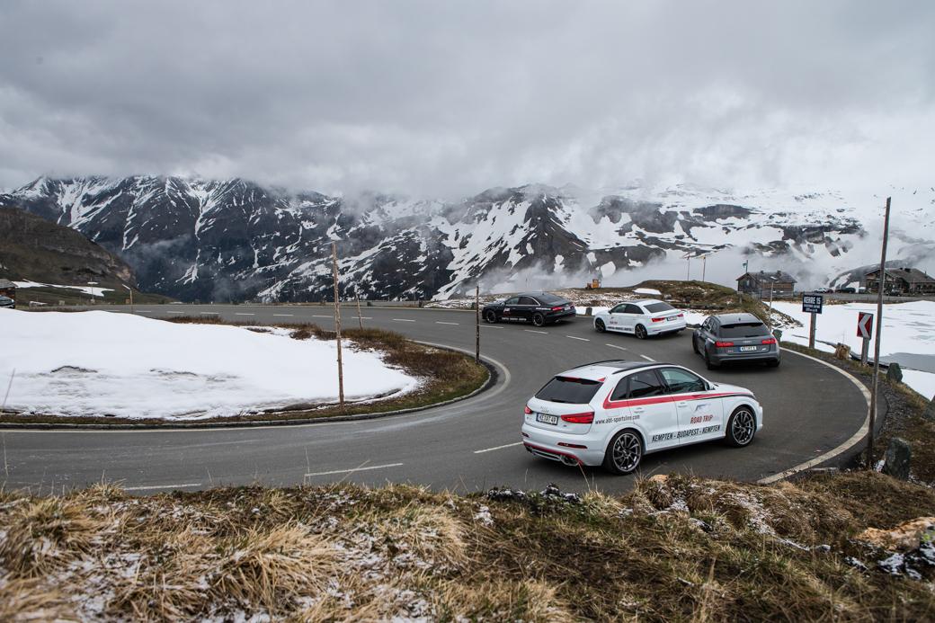 abt-roadtrip-2014-grossglockner-alpenpass-4306