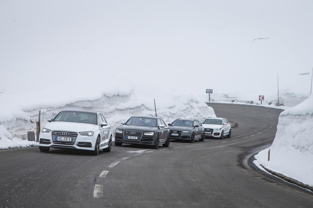 abt-roadtrip-2014-grossglockner-alpenpass-4316