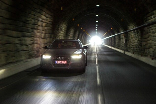 abt-roadtrip-2014-grossglockner-alpenpass-4340